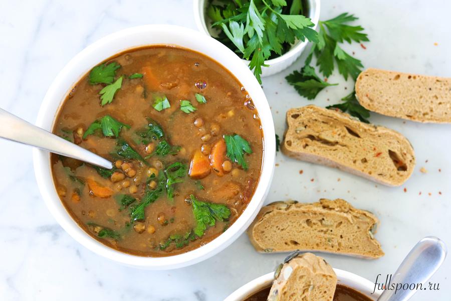 Суп, рецепт супа, летний суп, здоровое питание