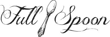 Full Spoon — Кулинарный блог c простыми пошаговыми фото рецептами