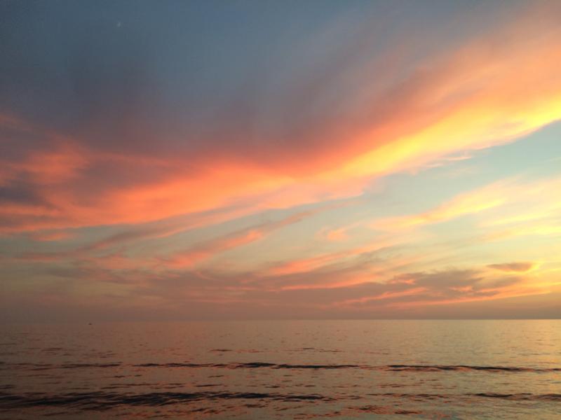 Пляж Курион, Кипр, Лимассол, Айя Напа, отдых на Кипре, достопримечательности Кипра