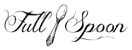 Fullspoon.ru